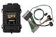 Haltech-  Elite 2500 Package 99-04 Mustang GT and Cobra