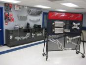 jpc-showroom.jpg