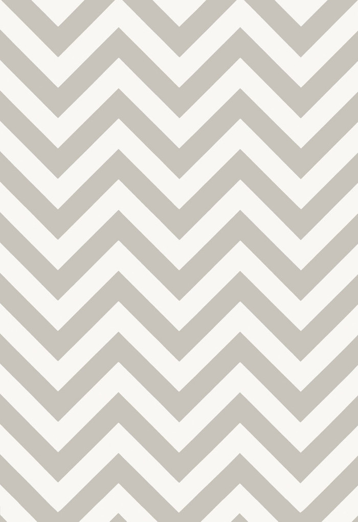 Schumacher Martyn Lawrence Bullard Wallpaper Fez in Dusk 5006731