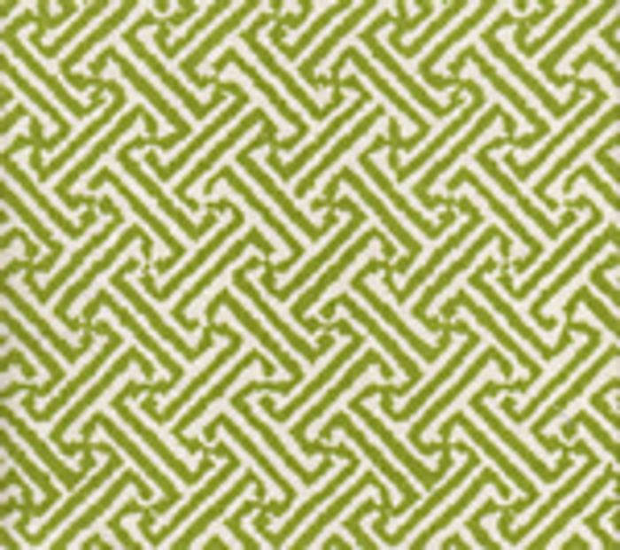 4010-37 New Jungle on Tint