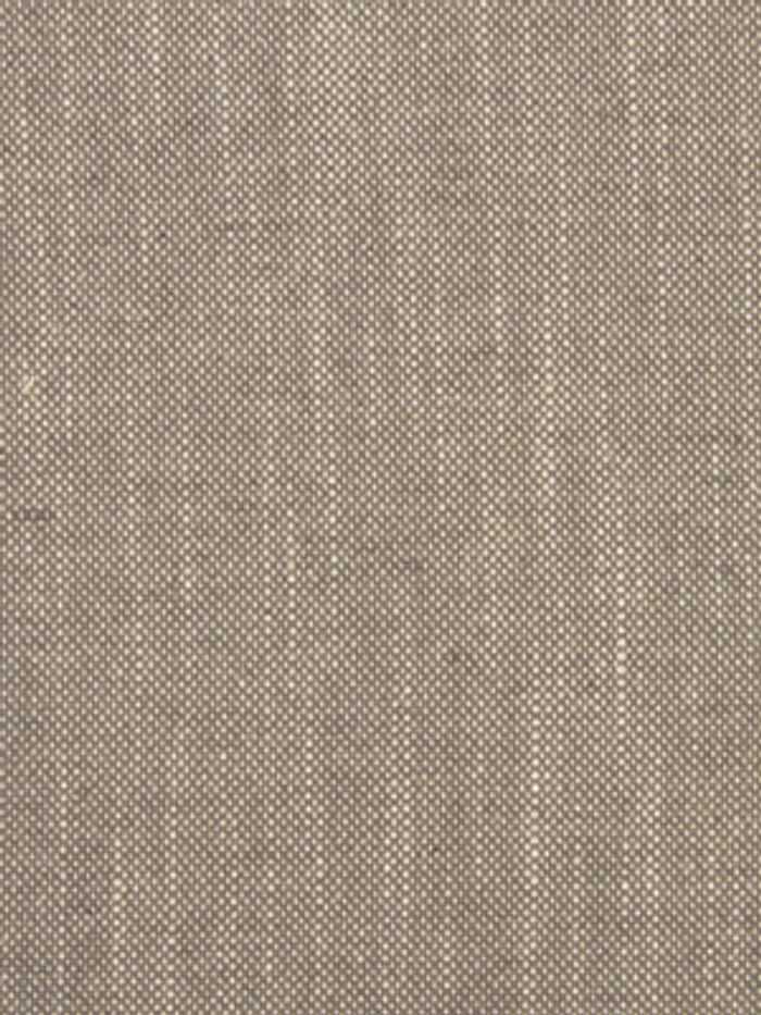 Linen Canvas Greystone