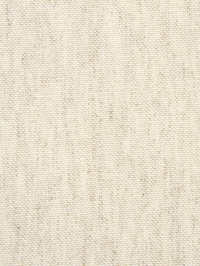 Linen Canvas Pearl