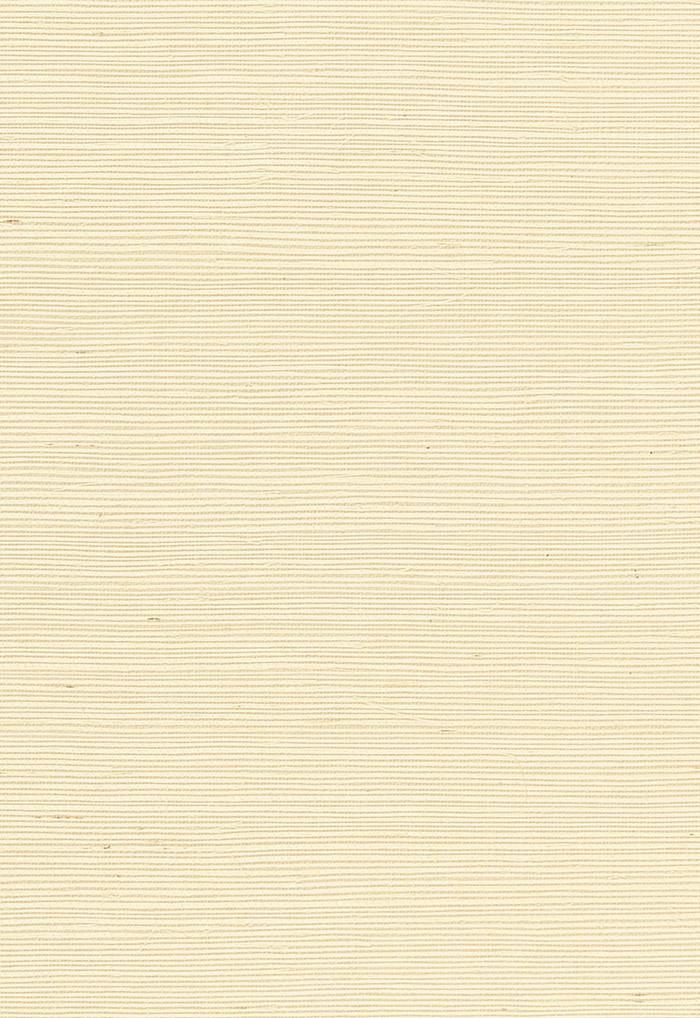 5004716 Ivory