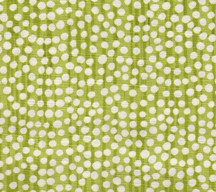 Quadrille Mojave Chartreuse on Tint AC709 09