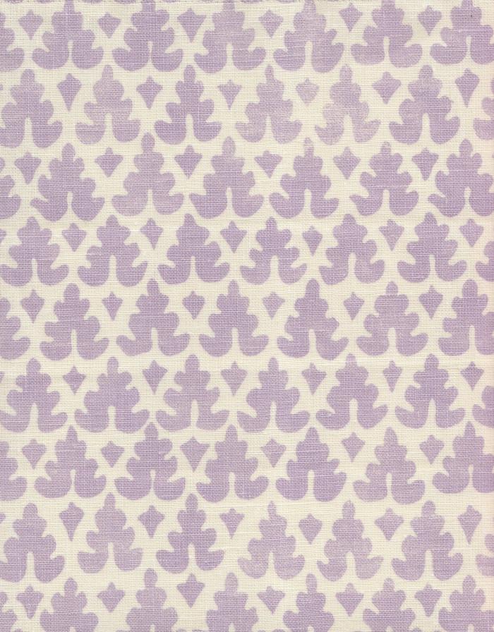 Volpi Neutral Soft Lavender on Tint 304040B 05
