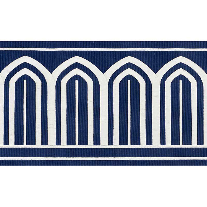 Schumacher Arches Trim Marine 70775