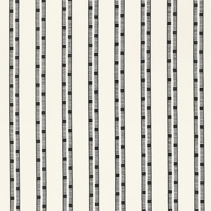 Schumacher Ludo Piano Forte 176280 - 2 Yard Minimum Order