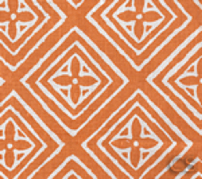 Fiorentina-Terracotta-on-white-2490W-07