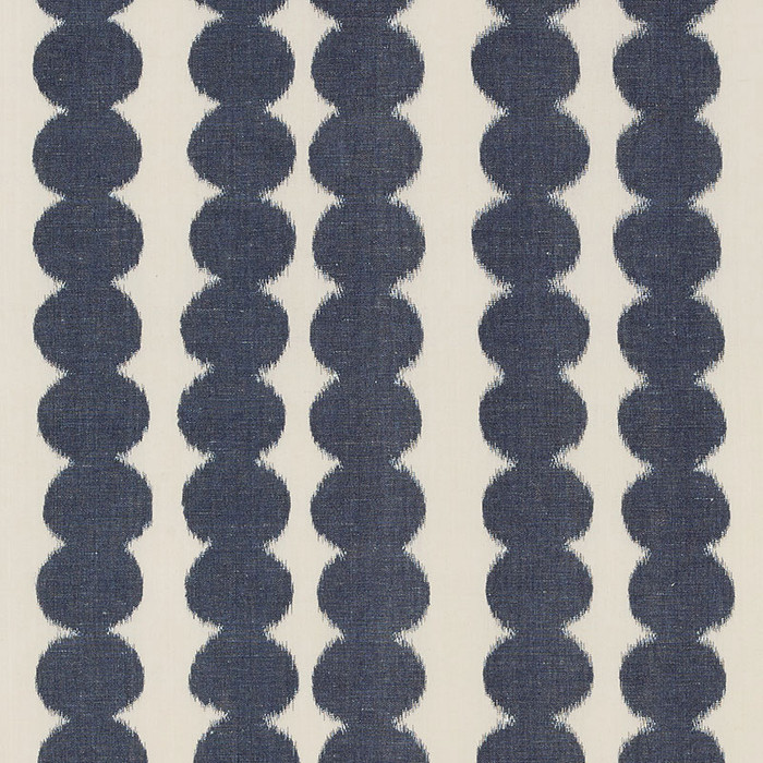 Schumacher Full Circle in Navy 176251