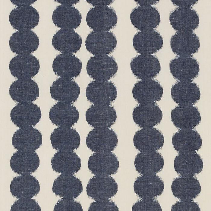 Schumacher Full Circle in Navy 176251