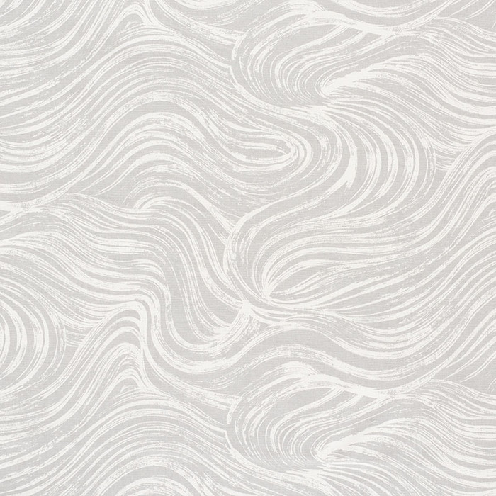 Schumacher Shio Grey 177492