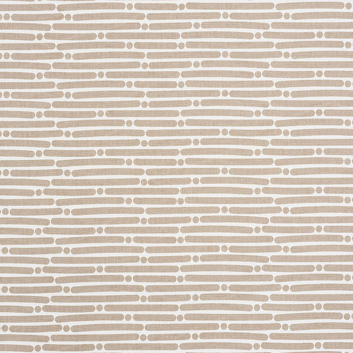 Schumacher Dot Dash Sand 177103