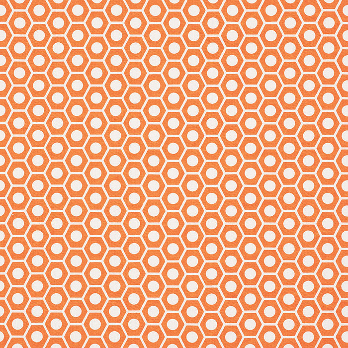 Schumacher Queen B Orange 177073