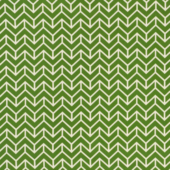 Schumacher Chevron Green 176691