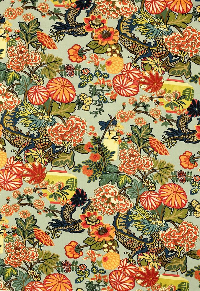 Chiang Mai Dragon Aqamarine 173270