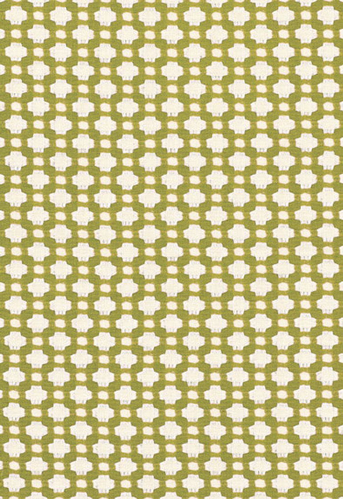 Schumacher Celerie Kemble Betwixt 62614