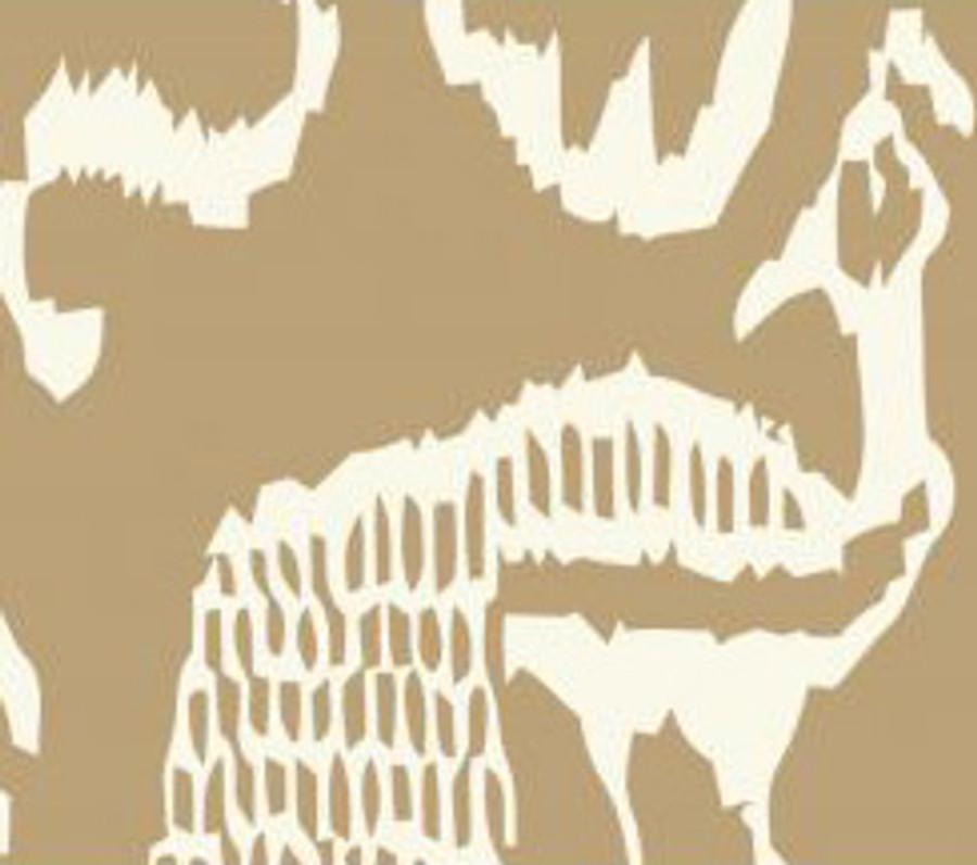 Camel on Tint 2430-25