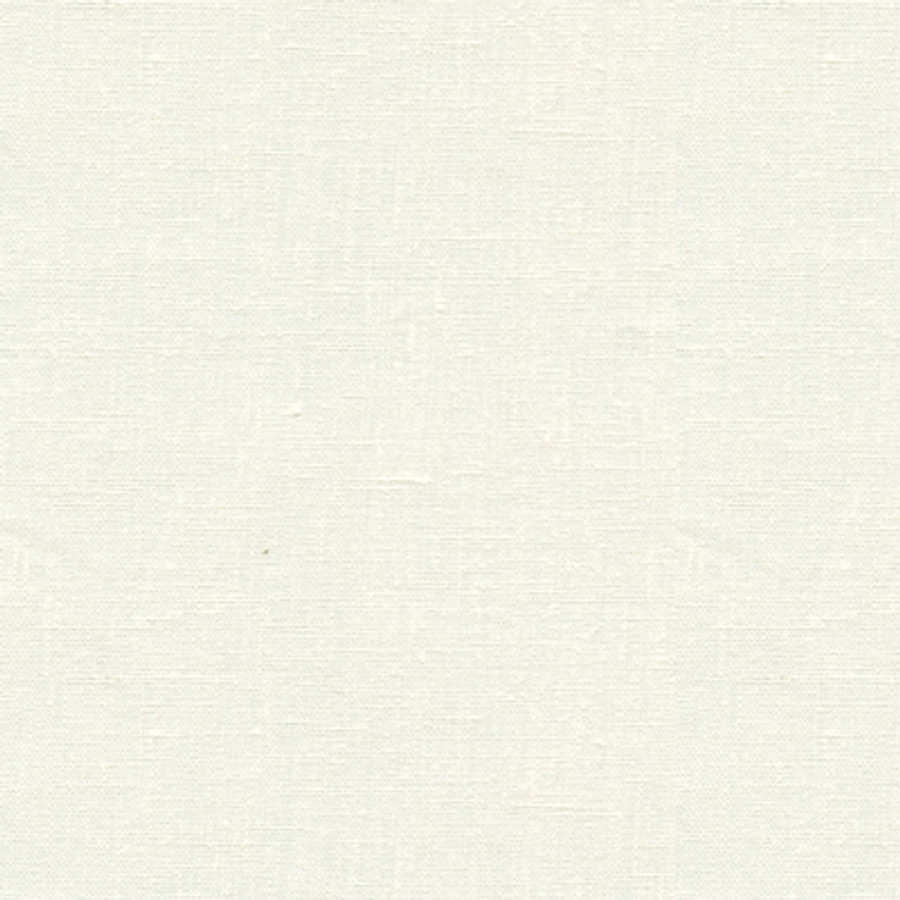 Kravet Linen 32344-1 (comes in 56 Colors)