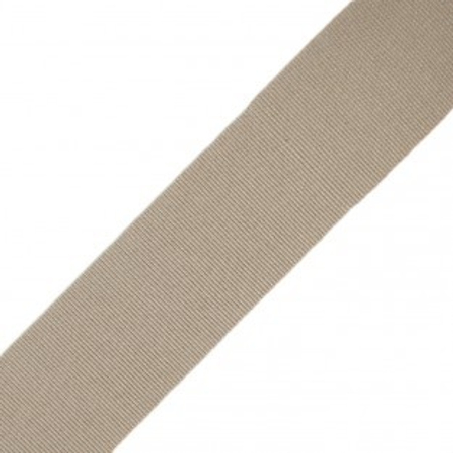 Samuel and Sons Steel 977-44932  1.5 inches Grosgrain Ribbon (comes in 76 colors)