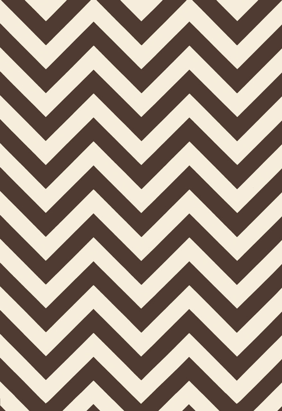 Schumacher Martyn Lawrence Bullard Wallpaper Fez in Sepia 5006730