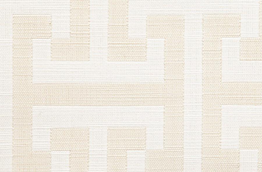 Holly Hunt Insigna Cream/Sandstone 124/01
