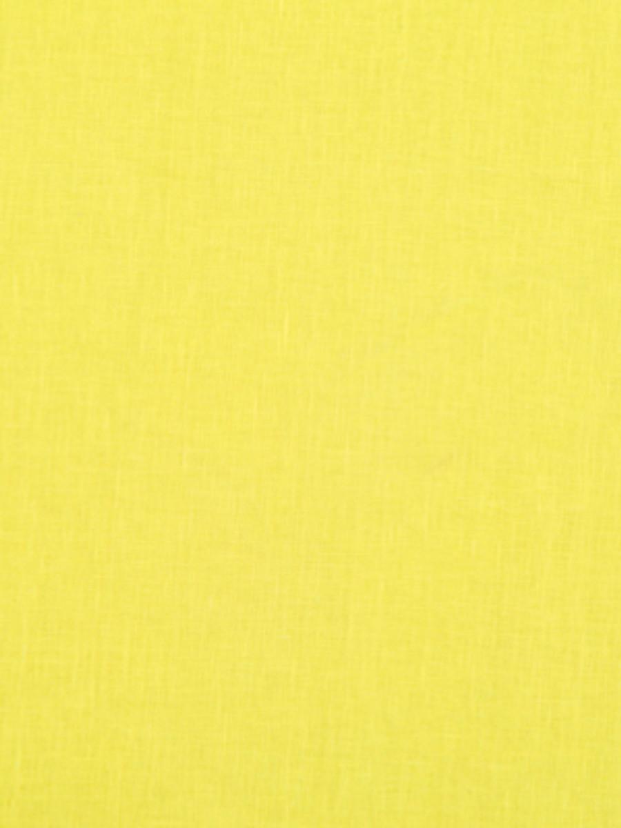 Milan Solid Linen Highlighter