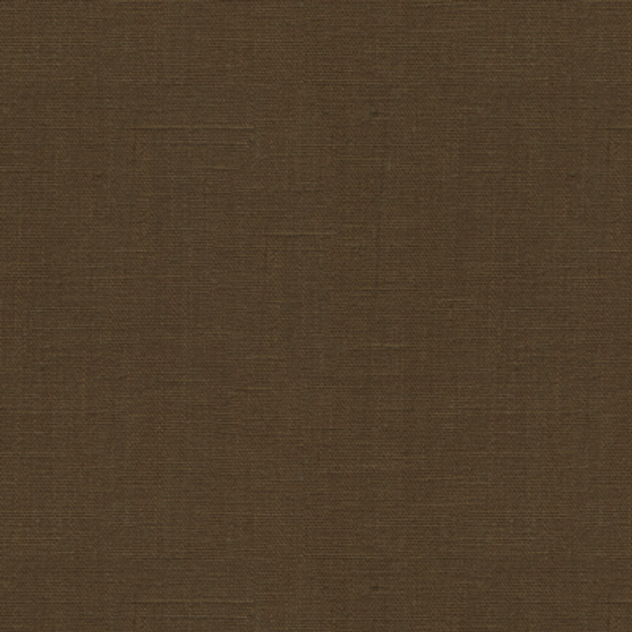 Kravet Dublin Linen in Coffee