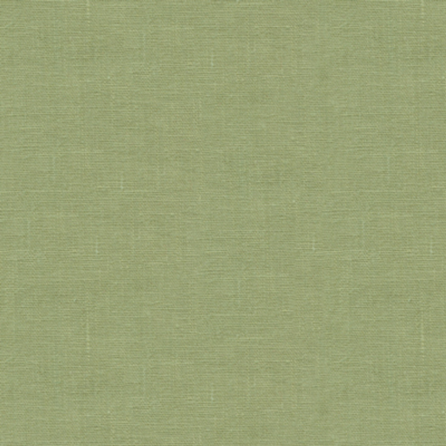 Kravet Dublin Linen in Leaf