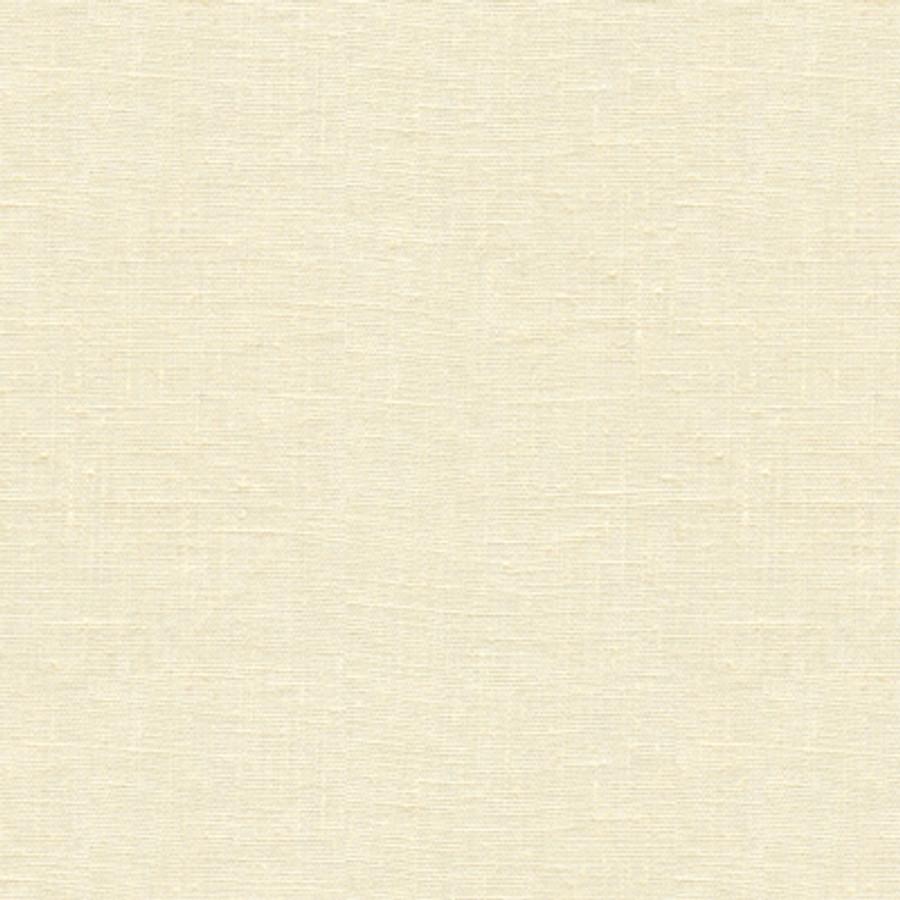 Kravet Dublin Linen in Cream