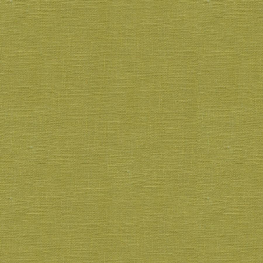 Kravet Dublin Linen in Apple