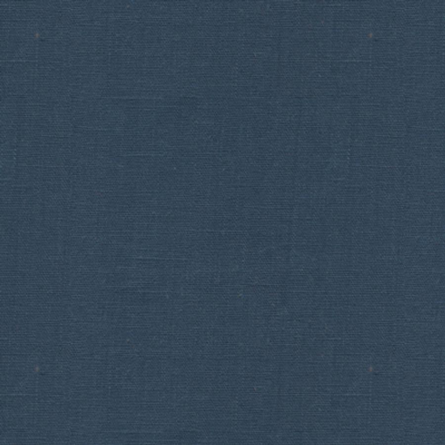 Kravet Dublin Linen in Navy