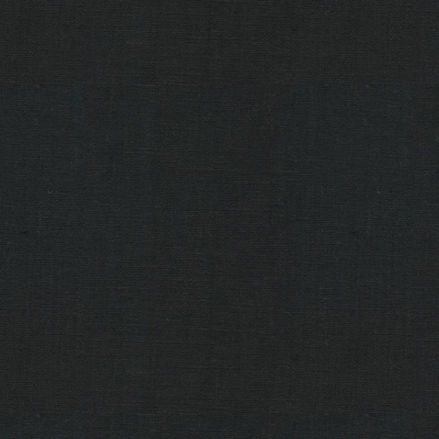 Kravet Dublin Linen in Black