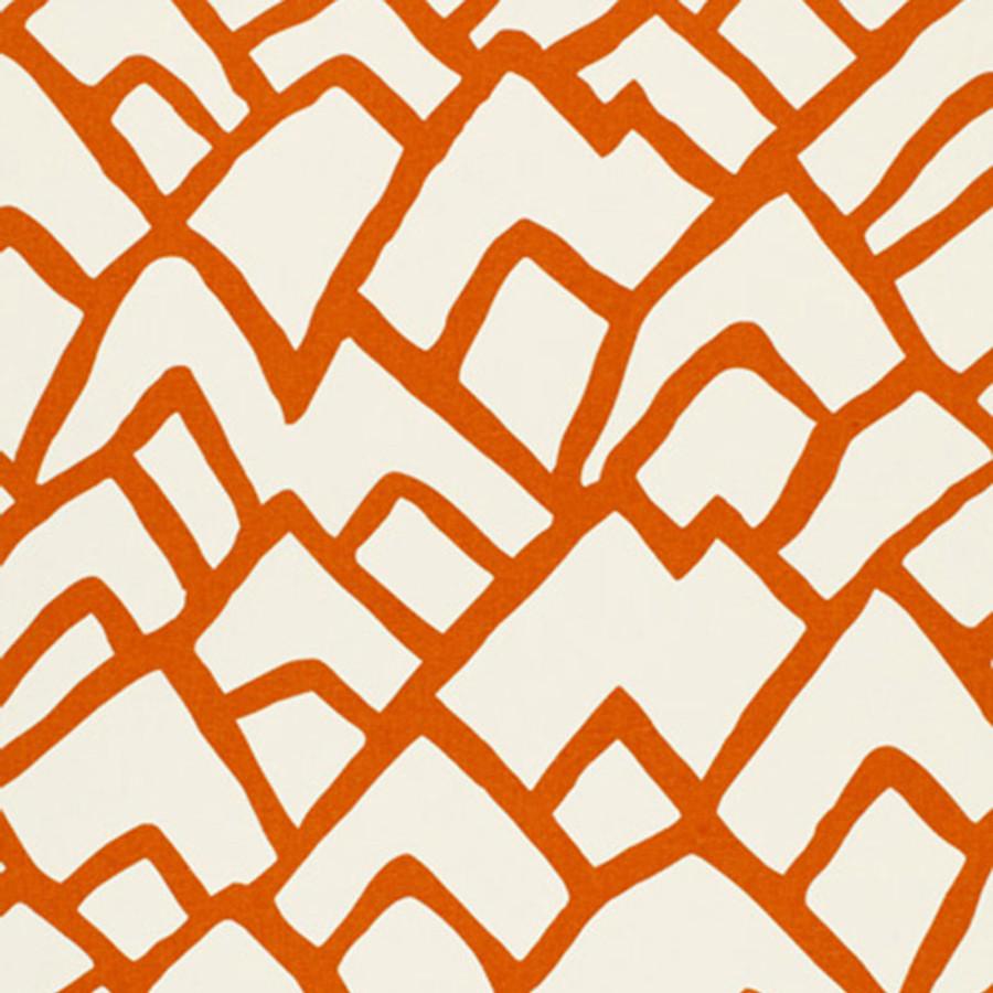 Schumacher Zimba Orange 2644331