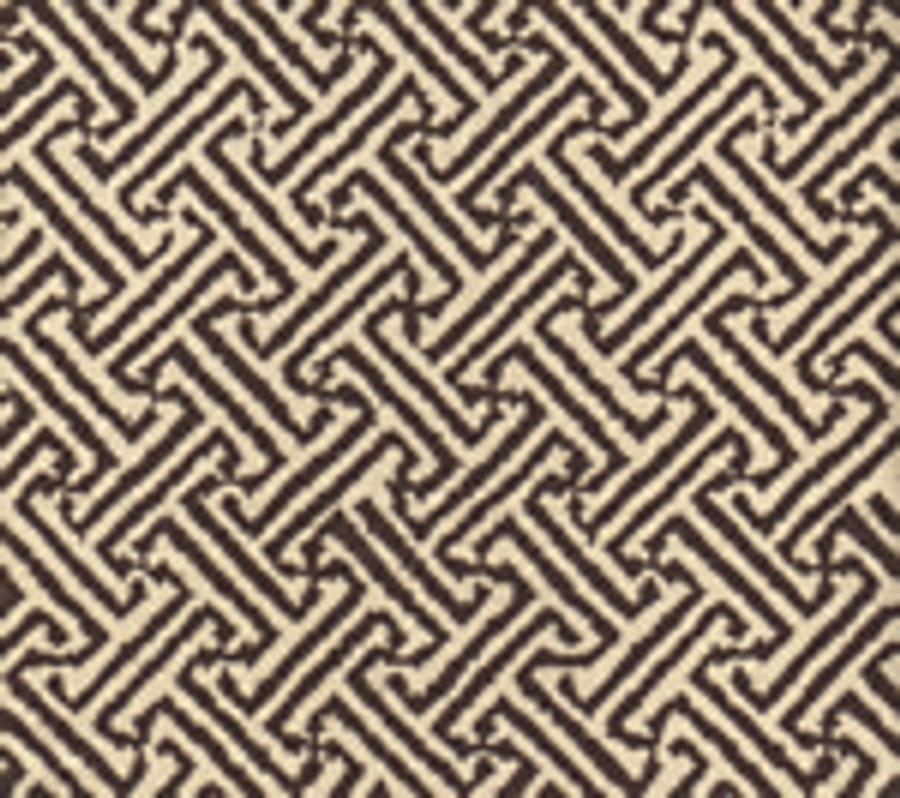 4010-16 Brown on Tint