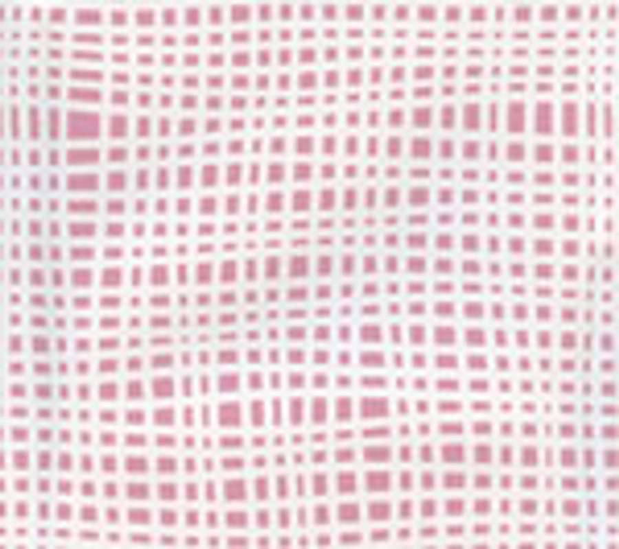 Criss Cross Wallpaper Pink AP403-2