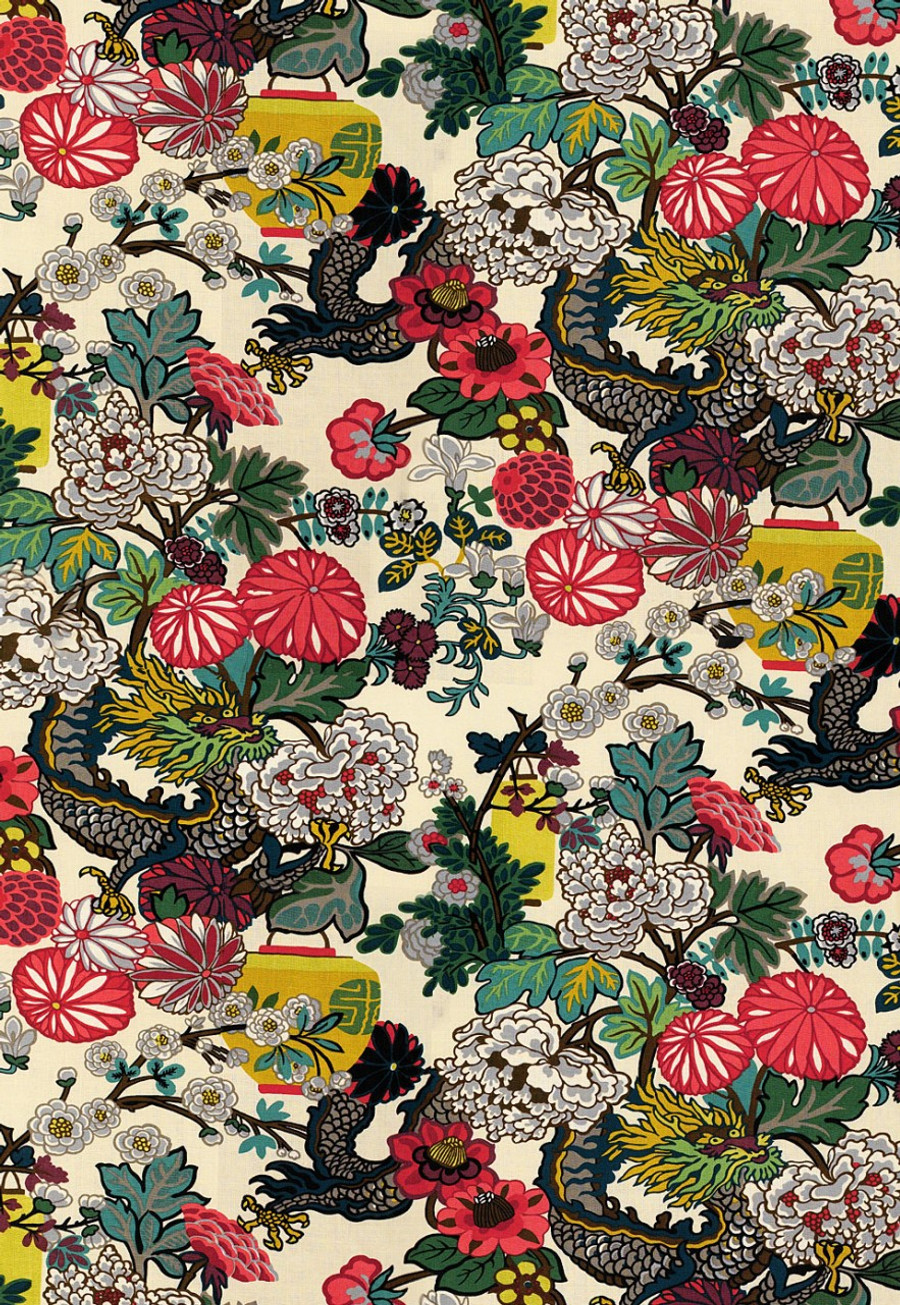 Chiang Mai Dragon Alabaster 173273