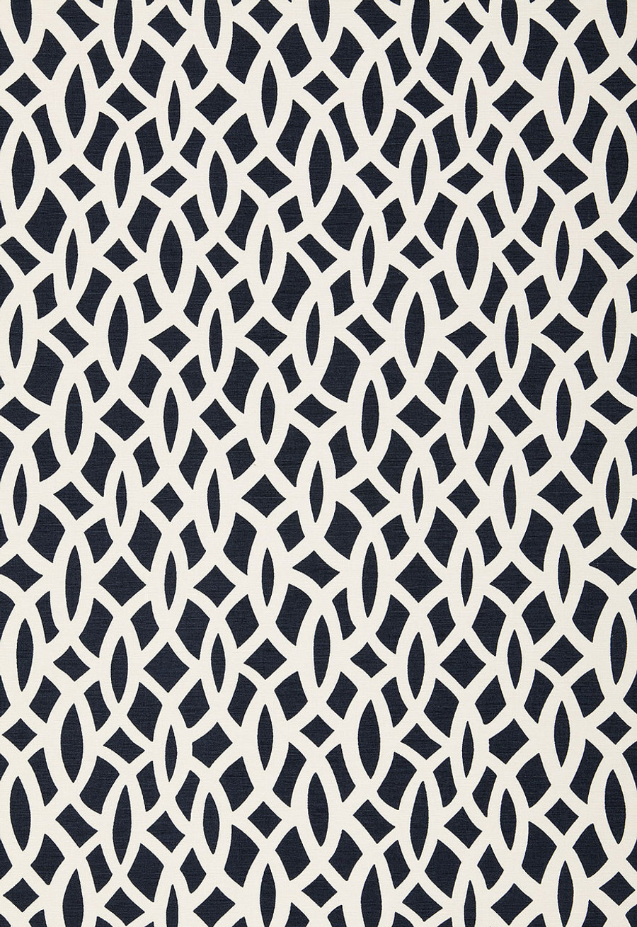 Chain Link Navy 174495