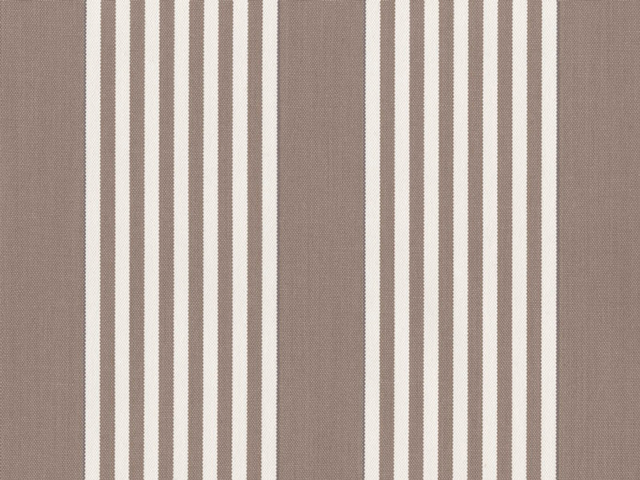 Perennials I Love Stripes Fawn 840 245