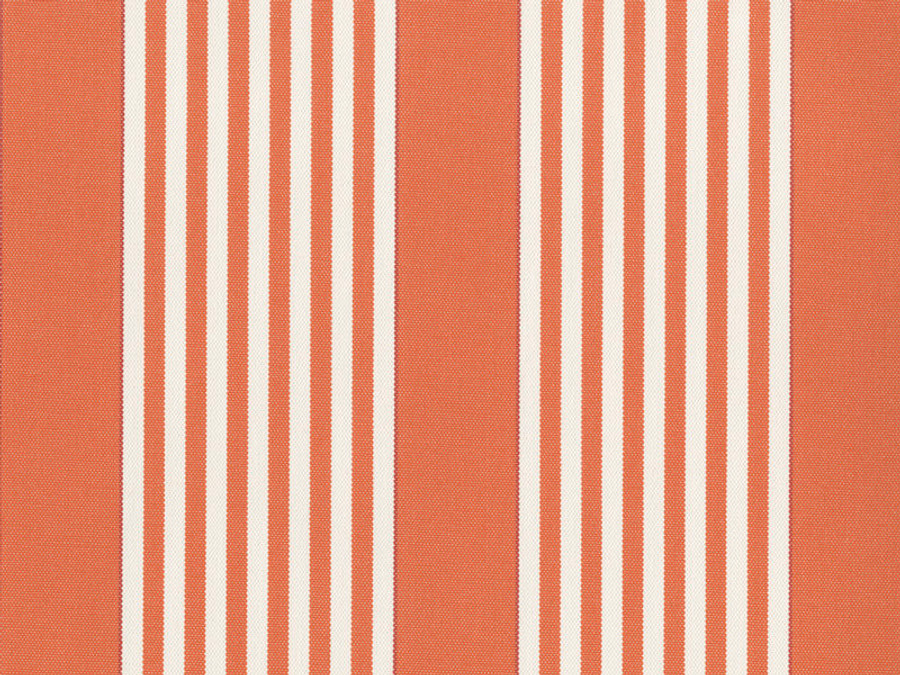 Perennials I Love Stripes Mandarin 840 167