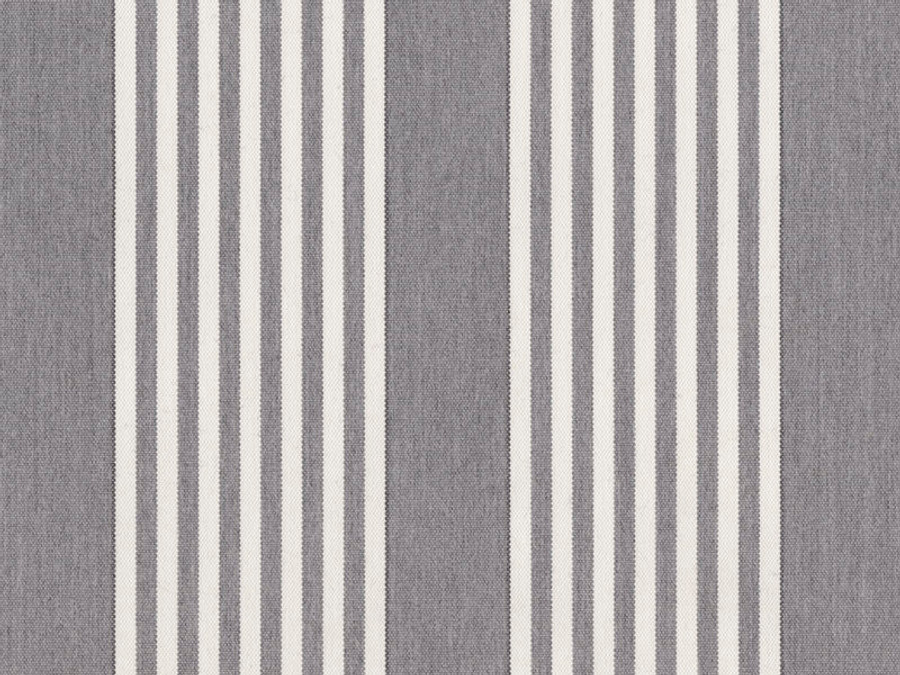Perennials I Love Stripes Platinum 840 207
