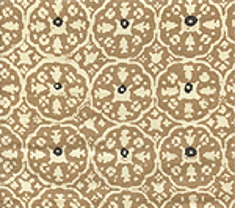 Camel II on Tint 149-03