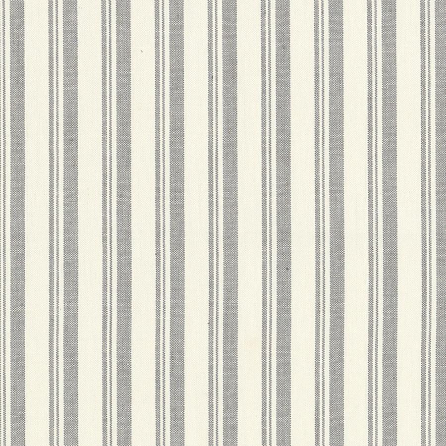 Capri Greige/White