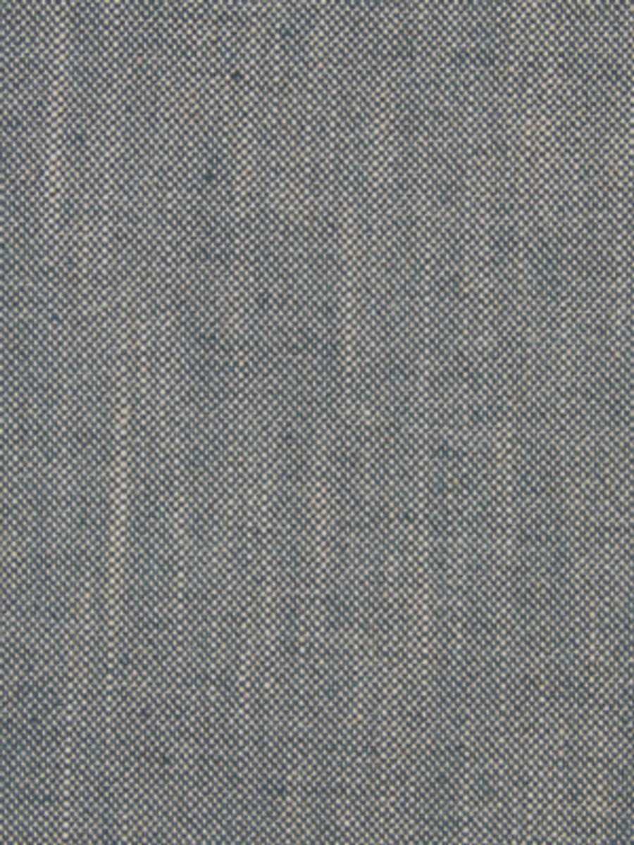 Linen Canvas Indigo