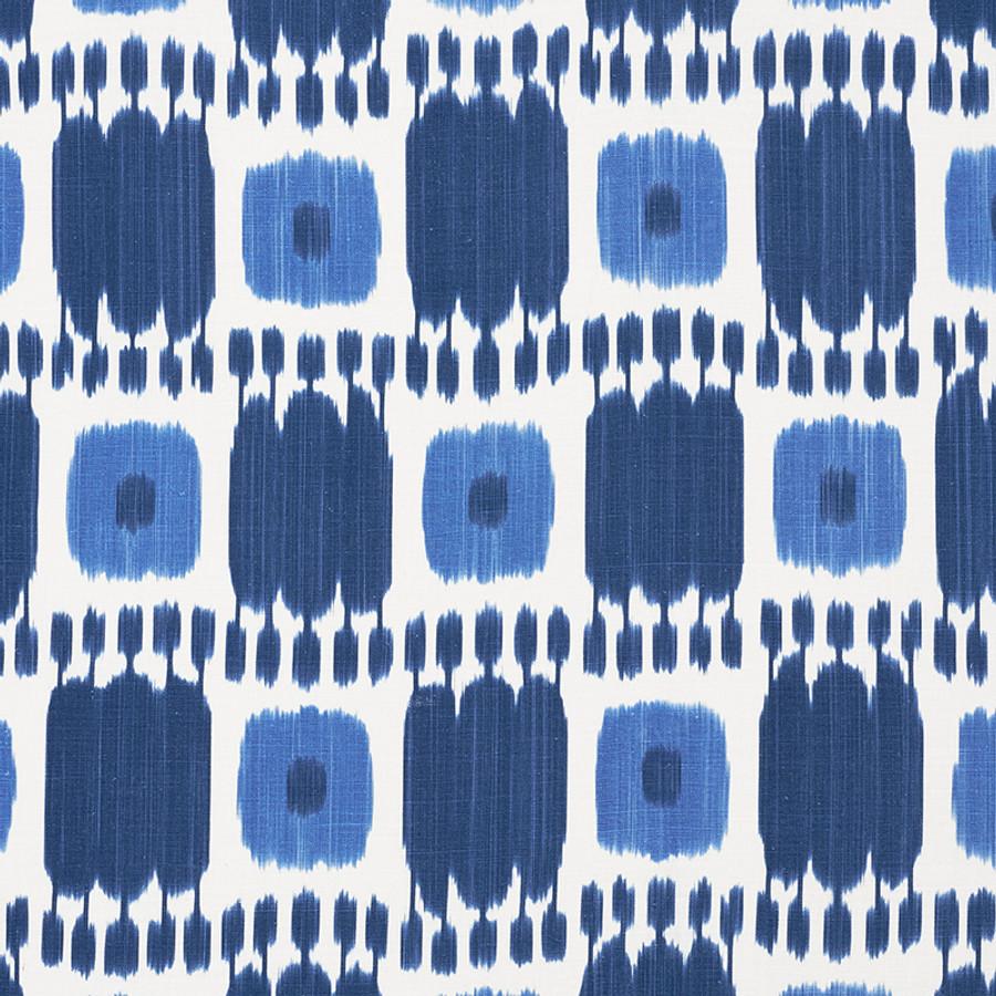 174403 Kandira Blues
