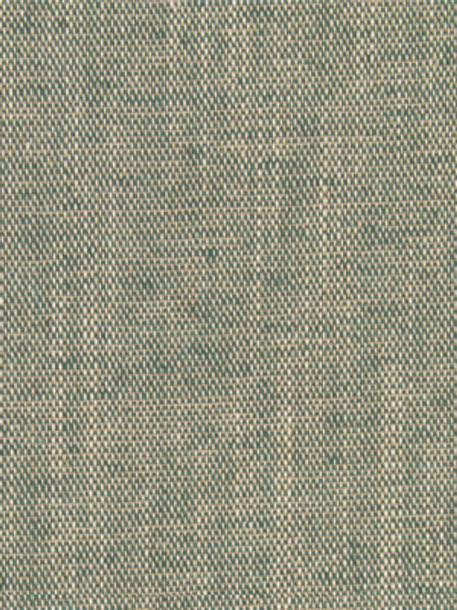 Linen Canvas Billiard Green