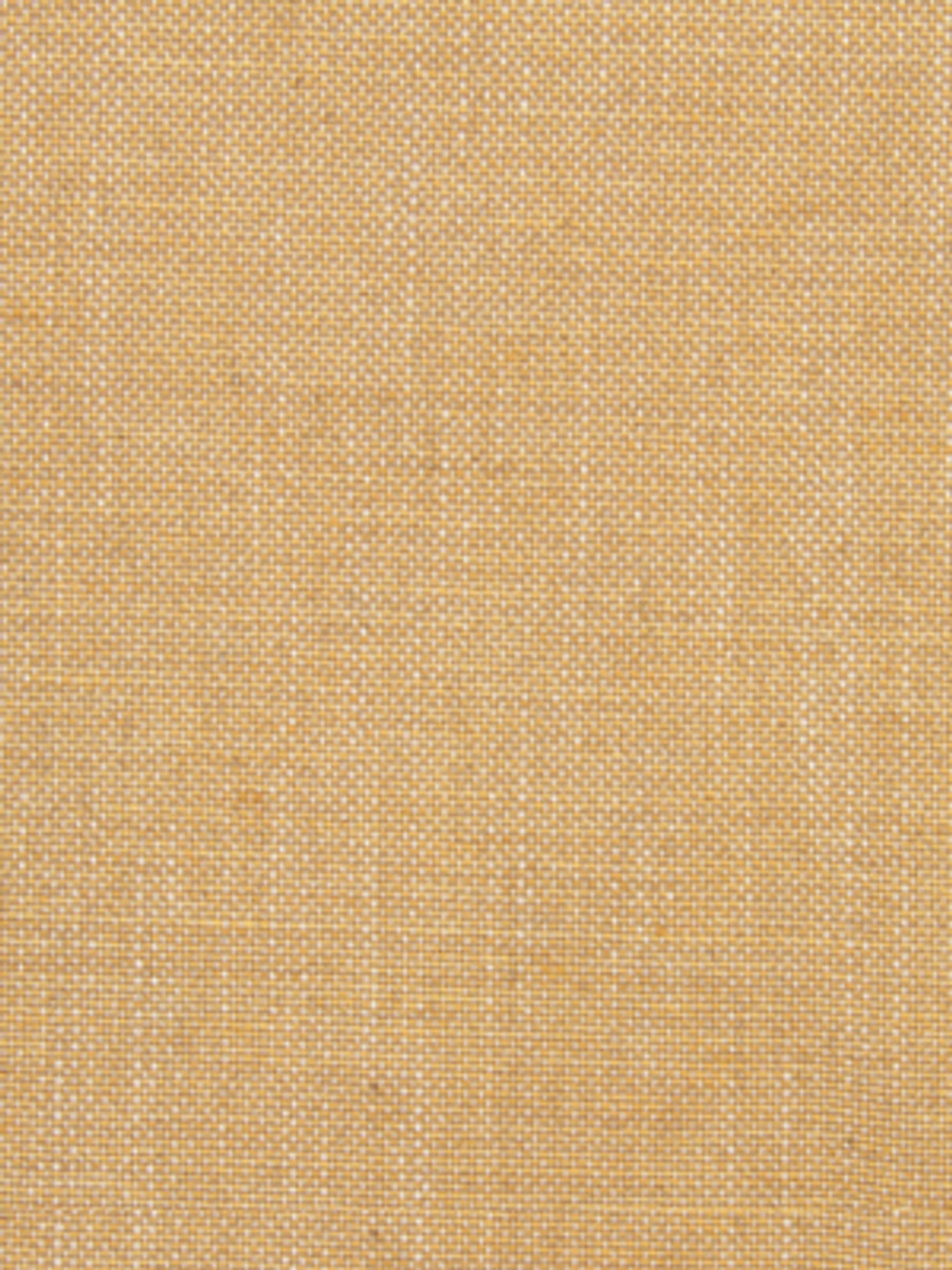 Linen Canvas Honeysuckle