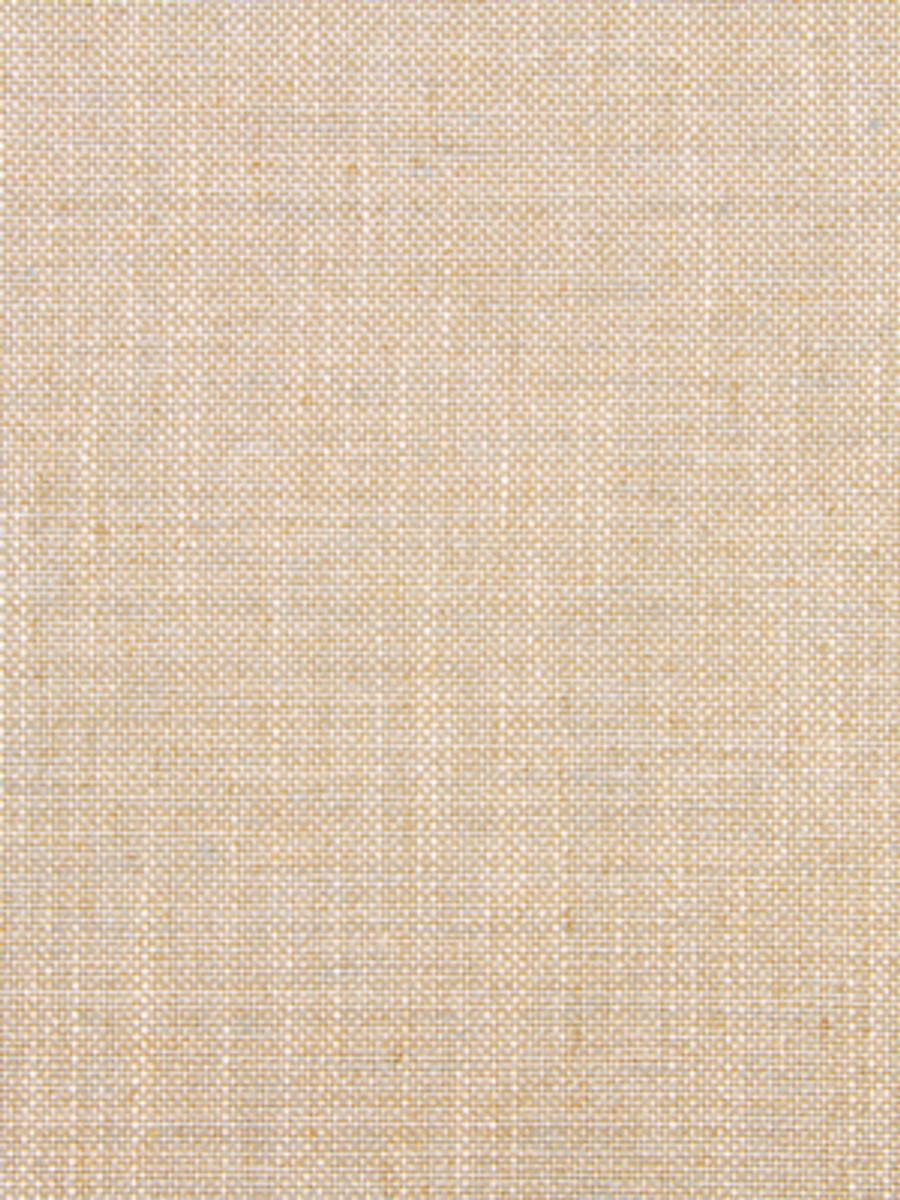 Linen Canvas Horizon