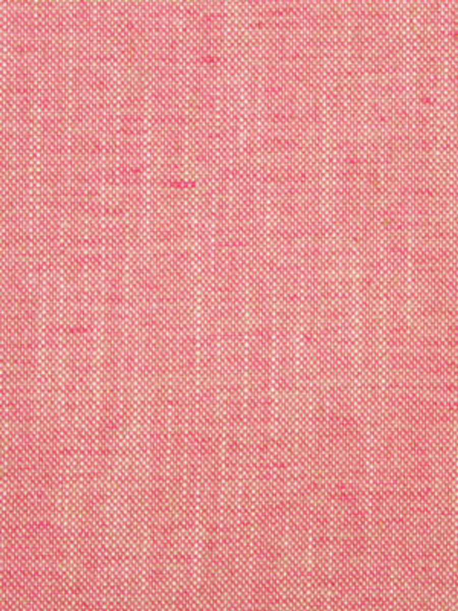 Linen Canvas Tulip