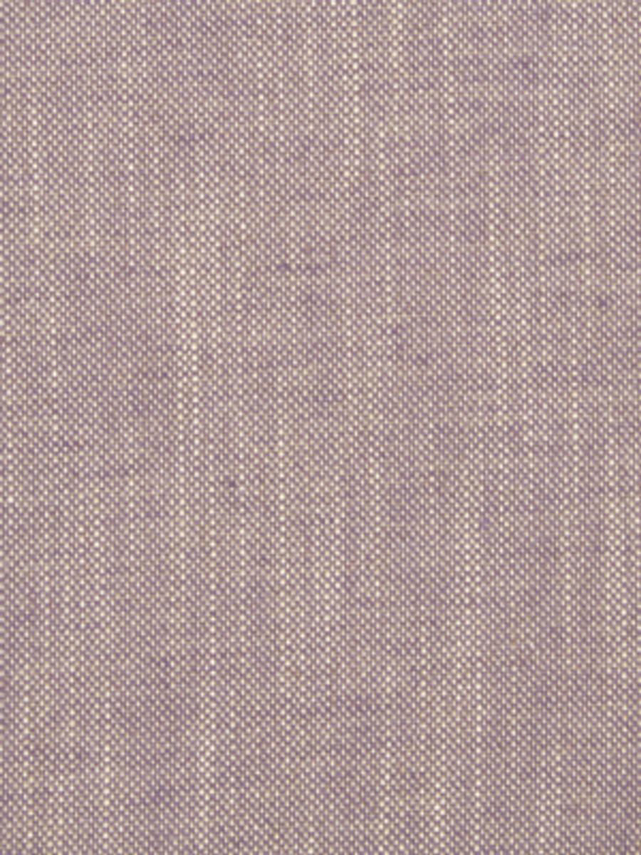 Linen Canvas Violet Sky