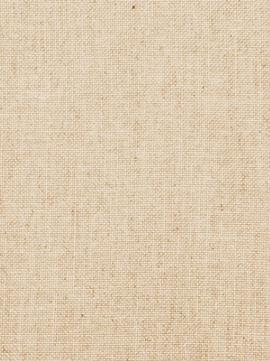 Linen Canvas Whitewash